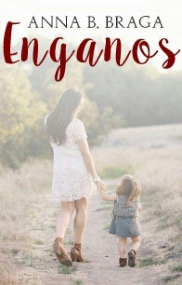 ENGANOS (CONCLUÍDA)