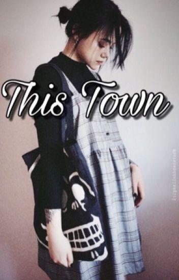 This Town [N.H]