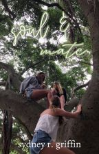 The alpha's mate by Syd_Fox