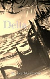 Delta by genrout14