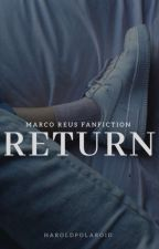 return ; m.reus [✓]  by haroldpolaroid
