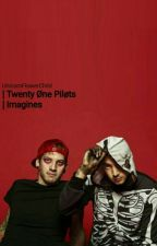 Twenty Øne Piløts | Imagines by UnicornFlowerChild