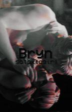 Bryn ➳ c.h by gotoxicgirl