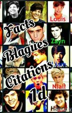 facts,blagues,citations, Imagines Sur Les One Direction by one_fan_girl