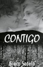 Contigo by GiacoSotelo