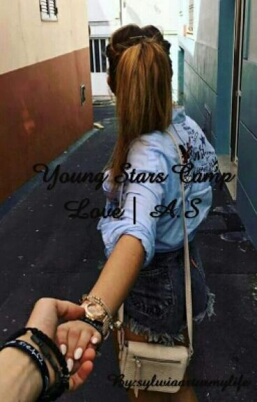 Young Stars Camp Love / A.S