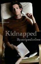 Kidnapped =_= by stripesforfree