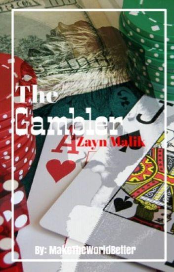 The Gambler [z.m]
