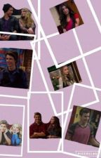 Girl Meets Complicated{COMPLETED} by prettyniya2326