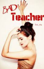 Bad Teacher | Liam Payne by dhampir_nta