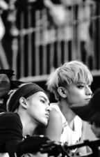 Just F*ck Buddies [Taoris/Taohun] by Payne-Clifford