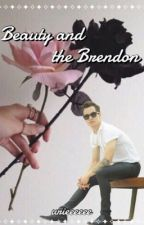 Beauty and the Brendon by urieeeeee