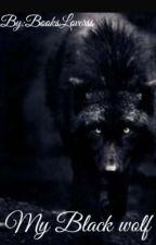My Black Wolf(Gay/Yaoi)-sin Editar by BookssLoverss