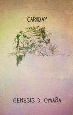 Caribay by GenesisOmaa
