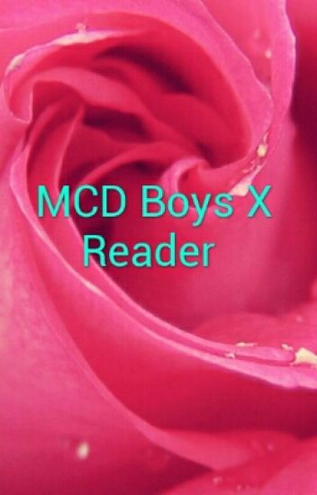 Love, Lost, Found (MCD Boys X Reader) {ON HOLD}