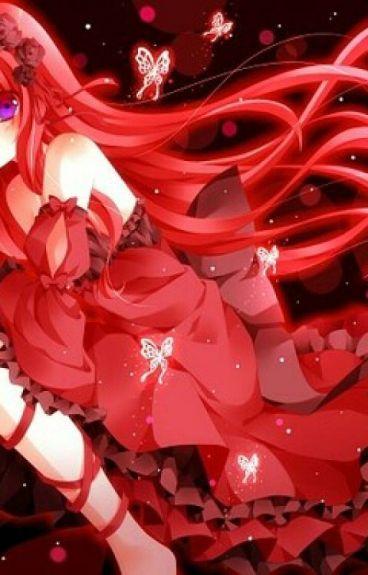 [12 Chòm sao ]Máu! Một màu đỏ ngọt ngào!