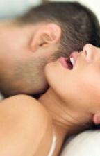 Histoire De Sexe  by QueencessKnowles