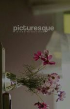 Picturesque ; edits  by minterwintersnow