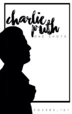 Charlie Puth One Shots by COVERS_101