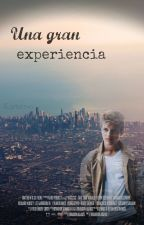 Una gran experiencia (cancelada temporalmente) by Kartis770