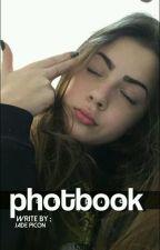 photobook ; jαdesιτα✨ by SoyJadePicon1