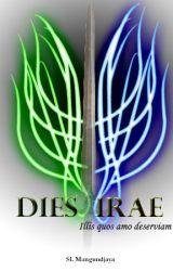 Dies Irae by DiniSekarLangit
