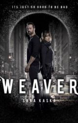 Weaver by incandecency