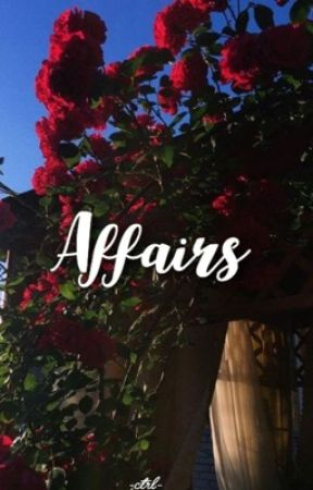 AFFAIRS (c.h.) by -ctrl-