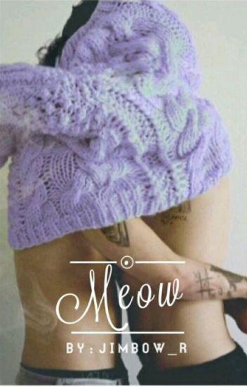 Meow! *1*(ABDL)