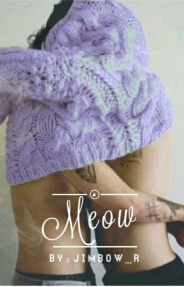 Meow! *1*(AU )