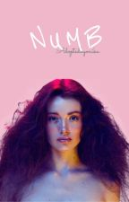 numb :: bwwm (Short Story-COMPLETED) by Adoptedbyonika