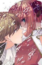 Buổi hẹn hò rắc rối(Okikagu Fanfiction) by phamanhhn123