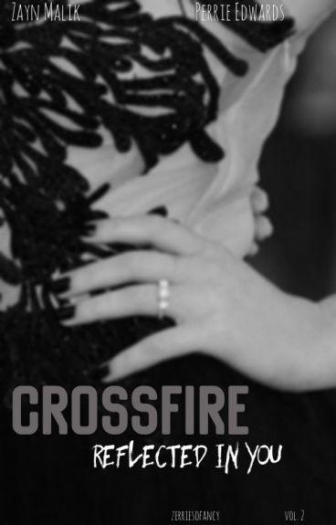 Crossfire - Reflected in You [zerrie]