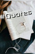 #Quotes by sazeayukira