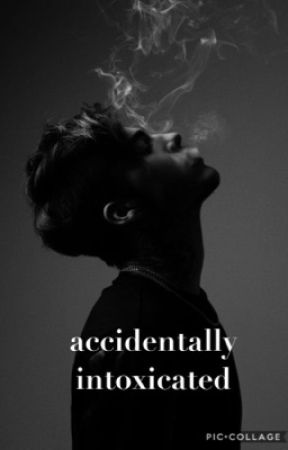 accidentally intoxicated by weareillicit