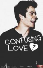 Confusing Love® by AleCastTW
