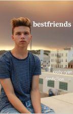 bestfriends , c.r by timelessgitnick