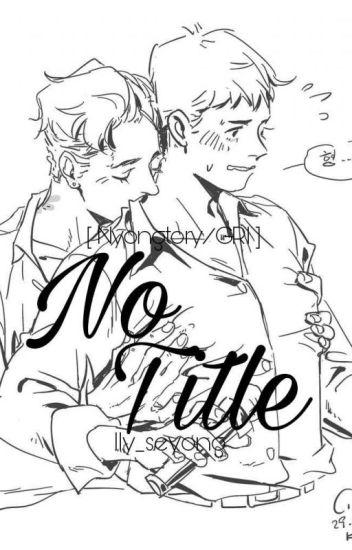 [NYONGTORY] No Title