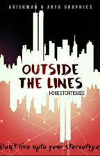 Outside The Lines by honestcritiques