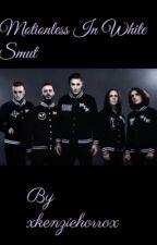Motionless In White Smut (request open) by xkenziehorrorx