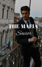 The Mafia Savior by disneyhxrry