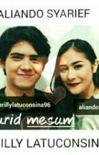 AliPrilly.cinta by ninetysixsyariefbie