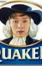 Memes De Kpop by k953fg