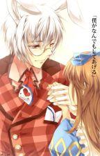 ( Bảo-Bình ) Mày Thật Khiến Anh Phải Đau Đầu! by ShinKeisukeSakuragi