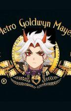 (12 Chòm Sao SA)CÁI THẰNG CHÓ CHẾT BẦM KIA!!!!!!!!TRẢ LẠI NỤ HÔN ĐẦU CHO BỐ!!!! by quynh2606