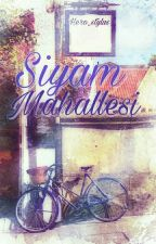 Siyam Mahallesi by Hero_stylus