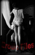 Erotic Files [Spg] #slowupdate by kwentoniadan