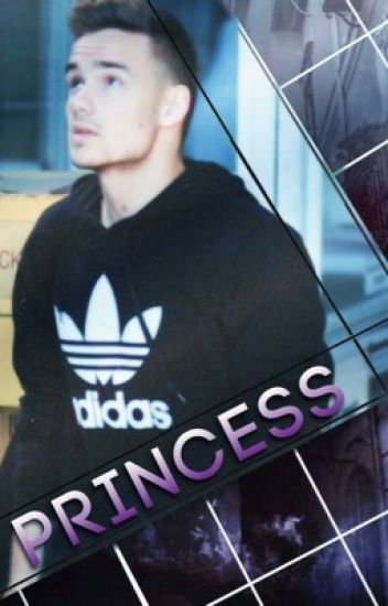 Princess || ziam