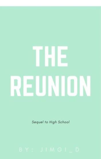 The Reunion - Septiplier