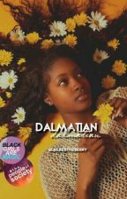 DALMATIAN [ORIGINAL] by blackertheberry
